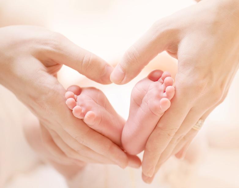 「妊娠前の女性」に親知らずの抜歯をお勧めする理由