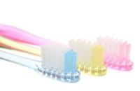「虫歯や歯肉炎」の予防